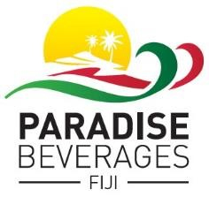 pacific beverages